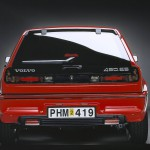 Volvo 480 1986 02