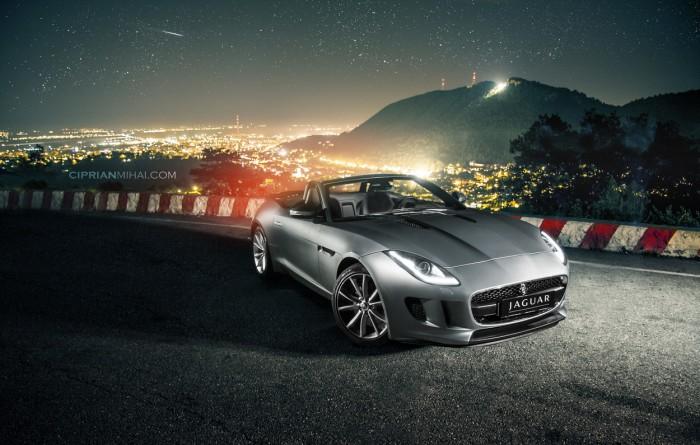 fotos nocturnas a coches 02