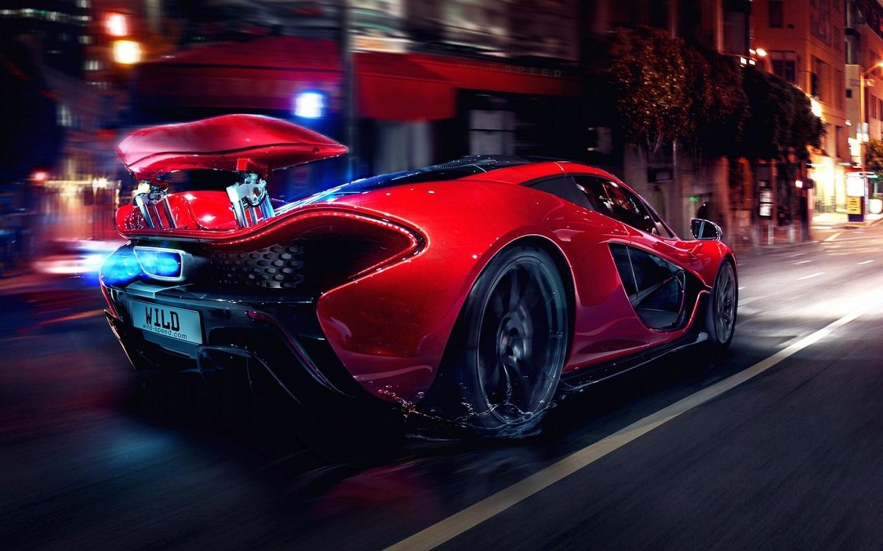 fotos nocturnas a coches 04