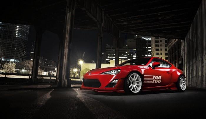 fotos nocturnas a coches 05