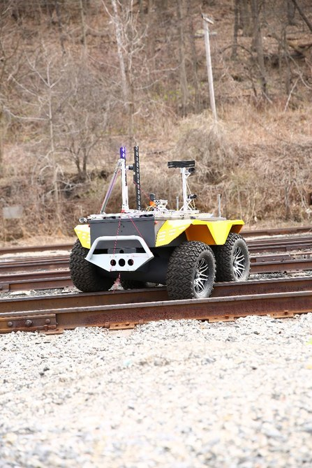 ge-robot-apprentice-4