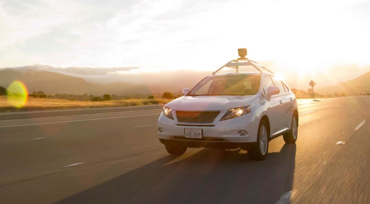 google car lexus