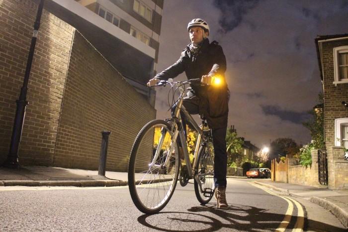 intermitentes para bicicletas 081