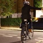 intermitentes para bicicletas 091