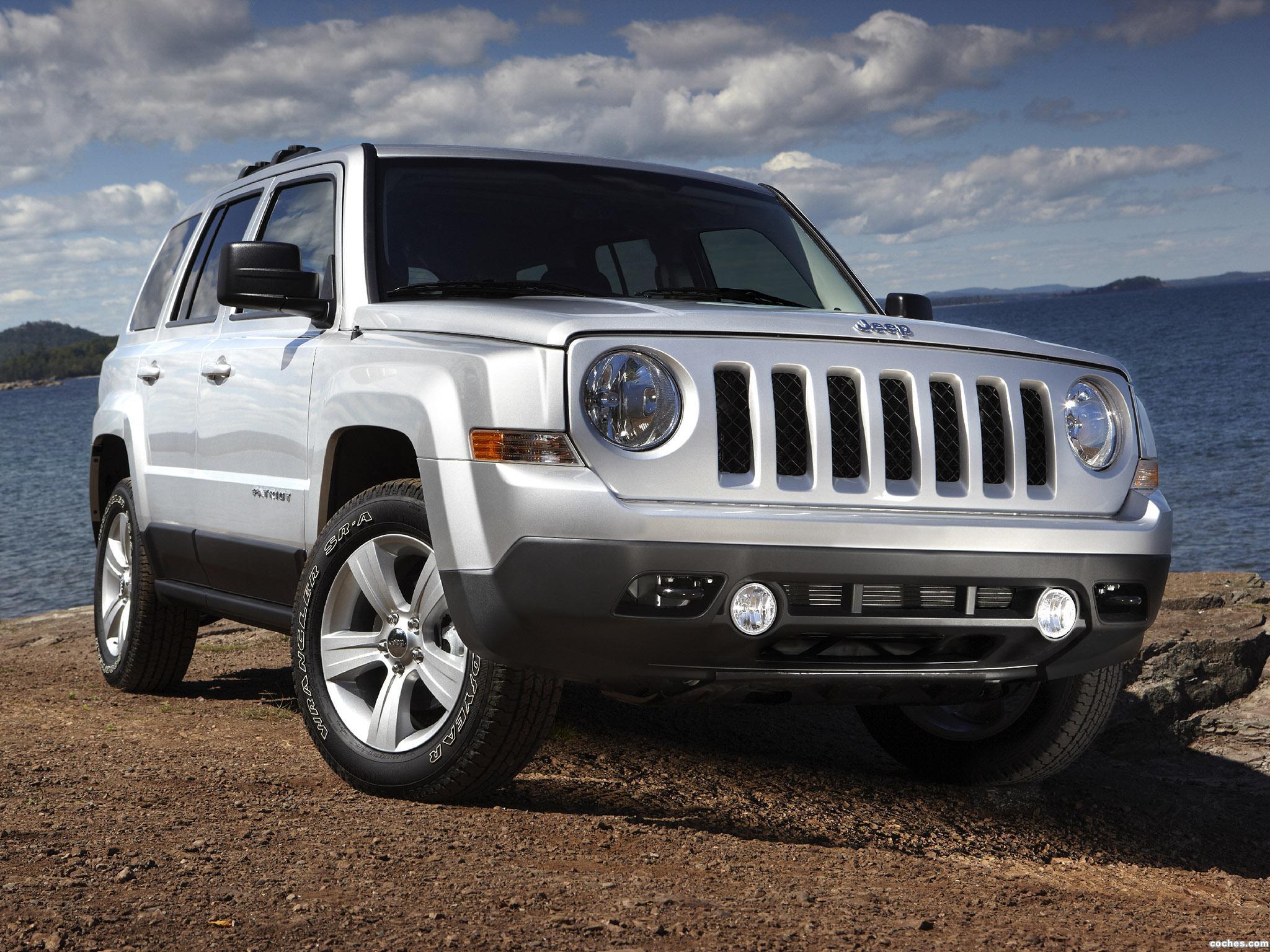 jeep_patriot-2010_r24.jpg