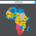 marcas-google-africa