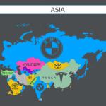marcas-google-asia