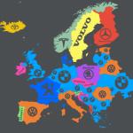 marcas-google-europa