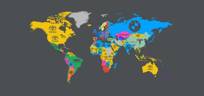 marcas mas buscadas país por país 02