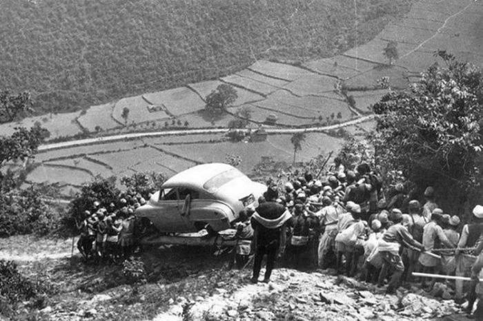 primer-coche-nepal-2 buena