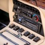 Aston-Martin-V8-Vantage-Xpack- (1280x854)