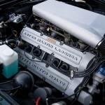 Aston-Martin-V8-Vantage-Xpack (1280x854)