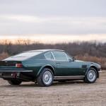 Aston-Martin-V8-Vantage-Xpack10 (1280x854)