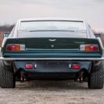 Aston-Martin-V8-Vantage-Xpack4 (1280x854)