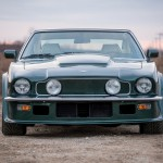 Aston-Martin-V8-Vantage-Xpack5 (1280x854)