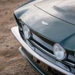 Aston-Martin-V8-Vantage-Xpack6 (1280x854)