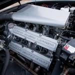Aston-Martin-V8-Vantage-Xpack8 (1280x854)