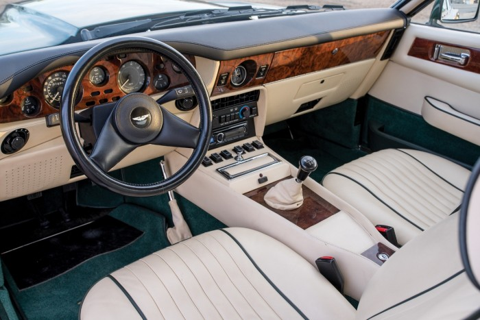 Aston-Martin-V8-Vantage-Xpack9 (1280x854)