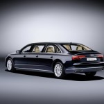 Audi A8 L Extended 2016 05