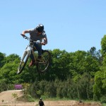 Bike Park Outeiro 10 (960x640)
