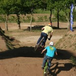 Bike Park Outeiro 11 (960x640)