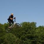 Bike Park Outeiro 12 (960x640)