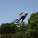 Bike Park Outeiro 13 (960x640)