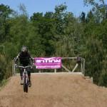 Bike Park Outeiro 14 (960x640)