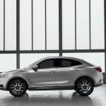 Borgward BX6 TS Concept 2016 01