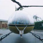 Citroen Re-2 helicoptero 02 (1002x661)