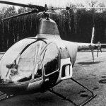 Citroen Re-2 helicoptero 05 (1023x702)