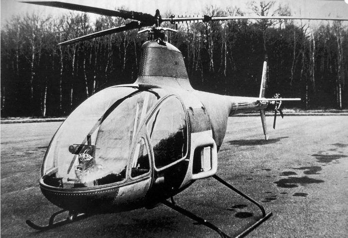 Citroen Re-2 helicoptero 05 (1023x702)