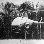 Citroen Re-2 helicoptero 06 (1013x734)