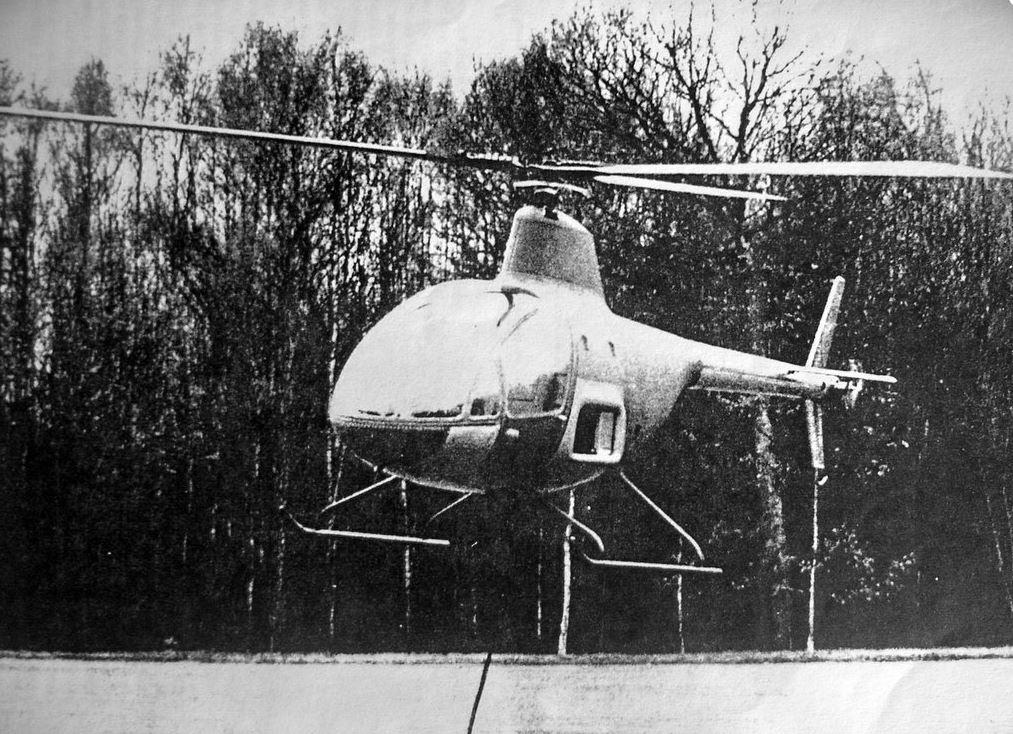 Citroen Re-2 helicoptero 06 (1013×734)