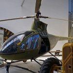Citroen Re-2 helicoptero 07 (992x641)