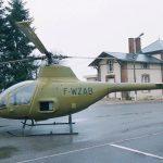 Citroen Re-2 helicoptero 08 (1001x661)