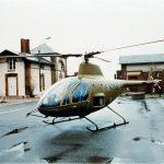 Citroen Re-2 helicoptero (1001x666)
