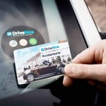DriveNow, sistema carsharing BMW 02 (1280x853)
