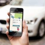 DriveNow, sistema carsharing BMW 03 (1280x853)