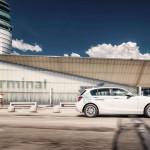 DriveNow, sistema carsharing BMW 05 (1280x853)