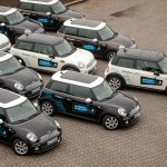 DriveNow, sistema carsharing BMW 06 (1280x853)