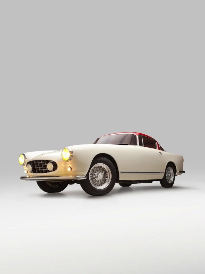 Ferrari 250GT Boano 1957 03