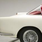 Ferrari 250GT Boano 1957 09