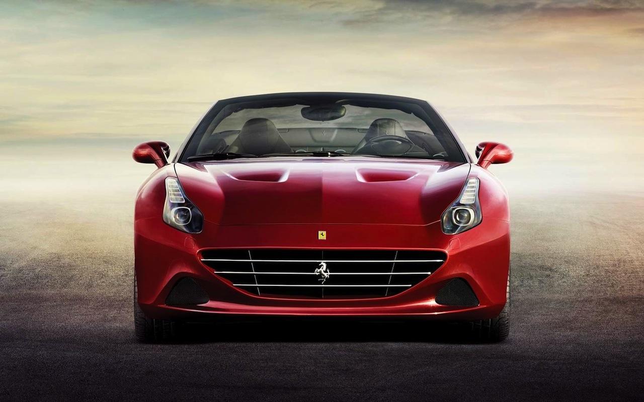 Ferrari California T HS 2016 02