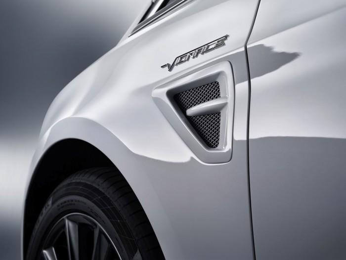 Ford S-MAX Vignale 2016 05