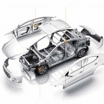 Hyundai Elantra 2016 5