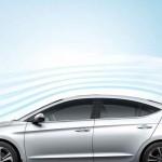 Hyundai Elantra 2016 6