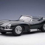 Jaguar XKSS 04
