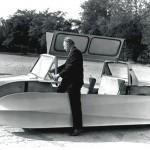 Katomobil 1966 01