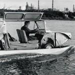 Katomobil 1966 02